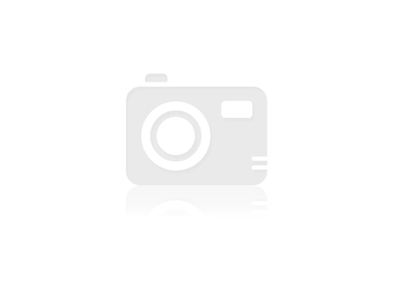 Акриловая ванна BellSan Лора 1500x1500x760
