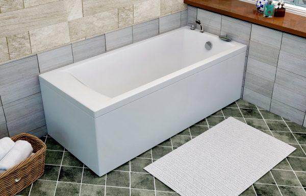 Акриловая ванна BellSan Вета